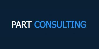 PART Consulting LLC