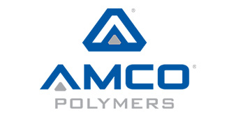 Amco Polymers
