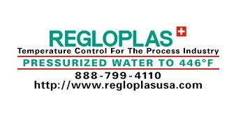 Regloplas Corporation