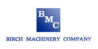 Birch Machinery