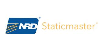 NRD, LLC