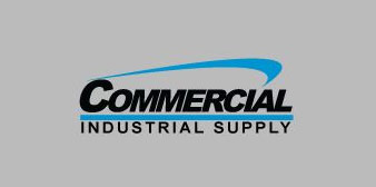 Commercial Industrial Supply
