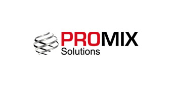 Promix Solutions