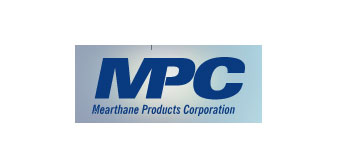 Mearthane Products Corp