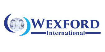 Wexford International Inc.