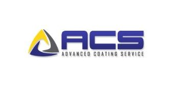 Advanced Coating Service