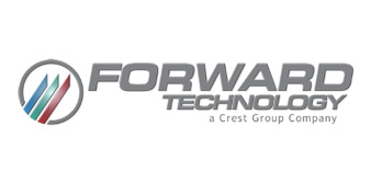 Forward Technology