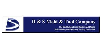 D & S Mold & Tool Co.