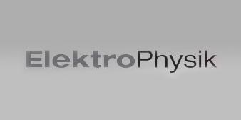ElektroPhysik USA Inc.