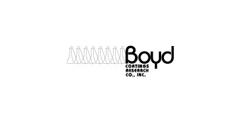 Boyd Coatings Research Co., Inc.