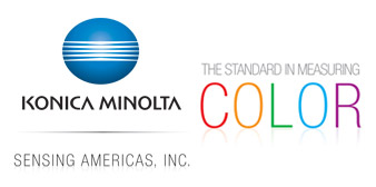 Konica Minolta Sensing Americas, Inc.