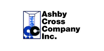 Ashby Cross Company, Inc.