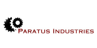 Paratus Industries