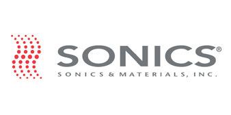 Sonics & Materials, Inc.