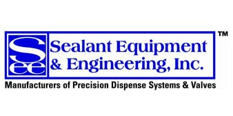 Sealant Equipment & Engineering, Inc.