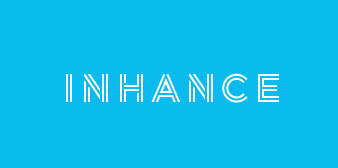 Inhance Technologies (formerly Fluoro-Seal International)