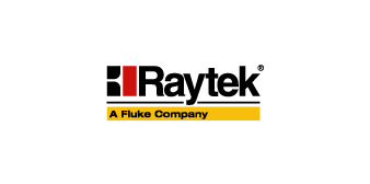 Raytek Corporation