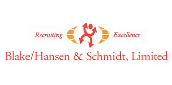 Blake/Hansen & Schmidt