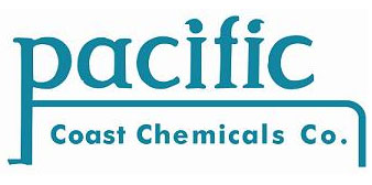 Pacific Coast Chemicals
