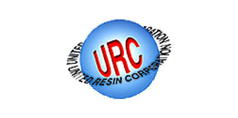 United Resin Corp
