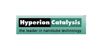 Hyperion Catalysis