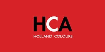 Holland Colours Americas Inc.
