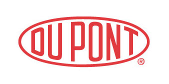 DuPont Packaging
