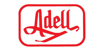 Adell Plastics, Inc.