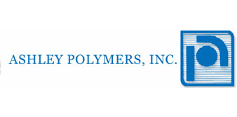 Ashley Polymers, Inc.
