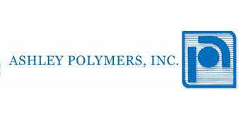 Ashley Polymers, Inc.