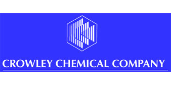 Crowley Chemical Company