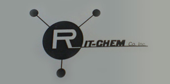 Rit-Chem Co. Inc.