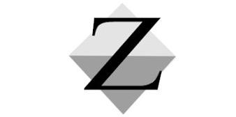 Zircon Corp