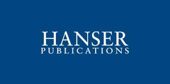 Hanser Publications