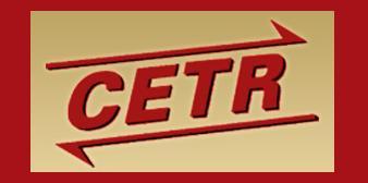 CETR, Inc.