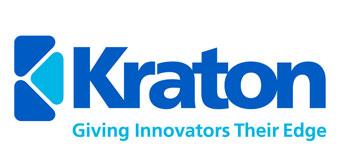 Kraton Polymers