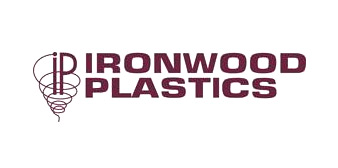 Ironwood Plastics, Inc.