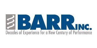 Barr Inc