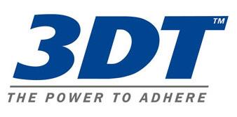 3DT LLC