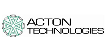 Acton Technologies Inc.