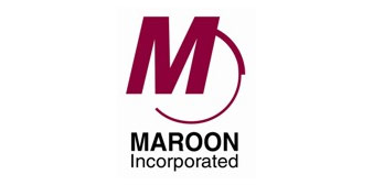 Maroon, Incorporated
