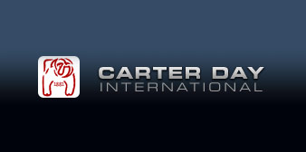 Carter Day International, Inc
