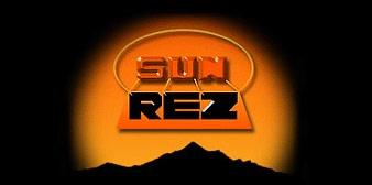 Sunrez Corporation
