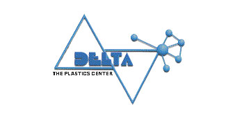 Delta Polymers Co.