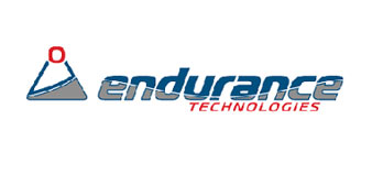 Composite Polymer Design/Endurance Technologies