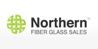 Northern Fiber Glass Sales Inc.