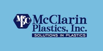McClarin Plastics Inc.
