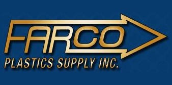 Farco Plastics Supply Inc.