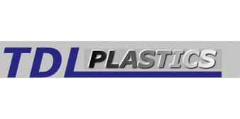 TDL Plastics