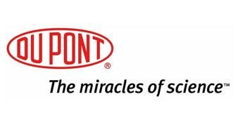 DuPont Titanium Technologies
